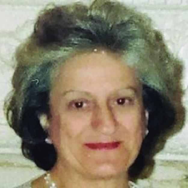 Catherine Sepe obituary