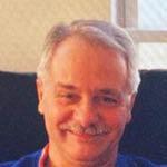 Ronald Geiger
