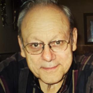 Frank Degano