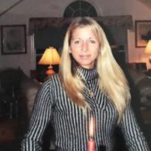 June De Luca