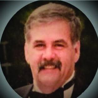 Robert Mazzei