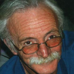Robert Chaffee
